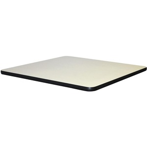 Lorell Hospitality Breakroom Table Top LLR61695