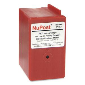 Pen-Tab Ink Cartridge PNTNPTP700