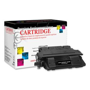 West Point Products High Yield Toner Cartridge WPP200007P