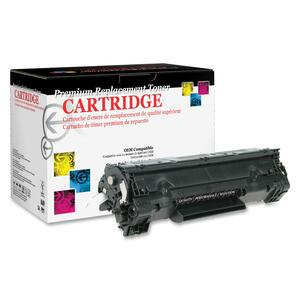 West Point Products Toner Cartridge WPP200181P