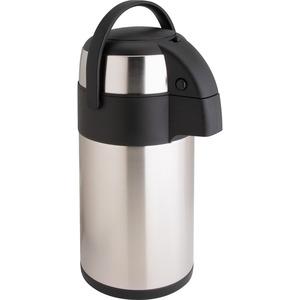 High Capacity Vacuum Airpot