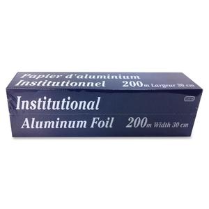 Institutional Regular Weight Aluminum Foil