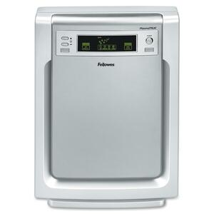Fellowes AP-230PH Air Purifier FEL9270001