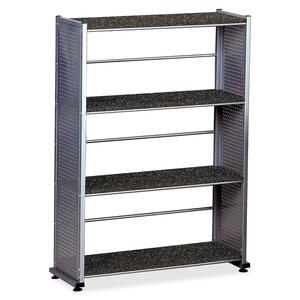 Mayline Eastwinds 994 Storage Shelf MLN994ANT