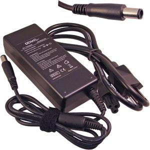 DQ-384020-7450