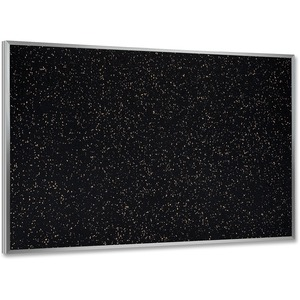ATR34-TN Textured Tackboard