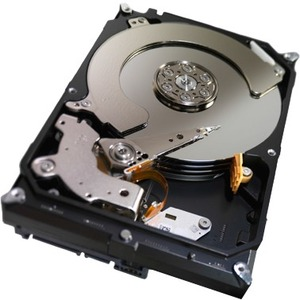 Seagate SV35 Series 2TB SATA3 7200RPM 64MB Cache Surveillance Hard Drive
