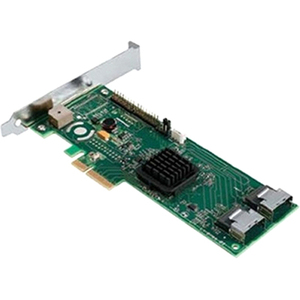 Intel RMS25PB080 Integrated RAID Module 8-PORT LSI2208 1GB PCIe for Intel Server