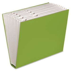 Globe-Weis Open Top File GLW20529