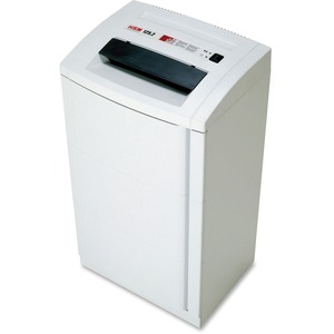HSM Classic 125.2 Strip-Cut Shredder HSM1272