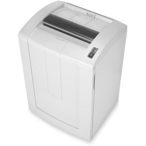 HSM Classic 390.3cc Cross-Cut Shredder HSM1368
