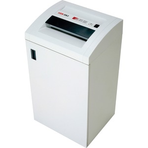 HSM Classic 225.2 High Security Level 6 Cross-Cut Shredder HSM14584