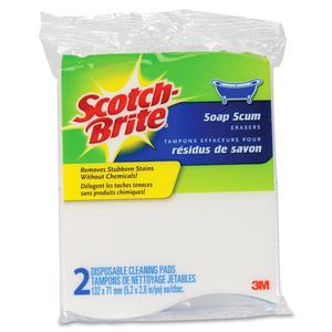 Easy Eraser Surface Cleaner