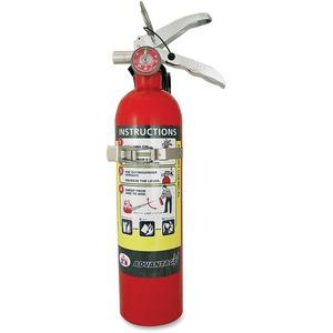 Advantage ADV-250 Fire Extinguisher