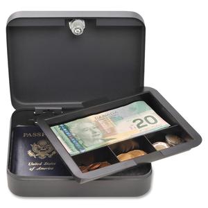 Steelmaster 2271860G2 Cash Box