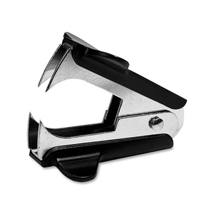 Compact Staple Remover