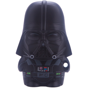 Mimoco Darth Vader MimoMicro Card Reader MCR-SW-002