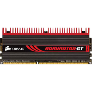 Corsair Dominator DDR3 2133MHZ 8GB 2X240 DIMM 9-11-9-27