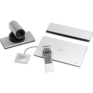 CISCO TELEPRESENCE SX20 QUICK SET HD VIDEO CONFERENCE