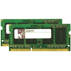 Kingston KTA-MB1333K2/8G 8GB Kit 2X4GB 1333MHz for Apple