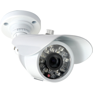 Lorex Lorex Vantage LBC6040 Surveillance/Network Camera - Color