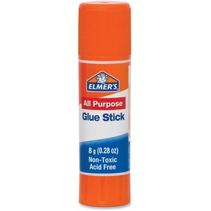 All Purpose Glue Stick