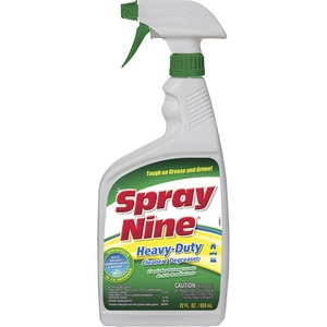 Spray Nine Multipurpose Cleaner & Disinfectant PTX26825