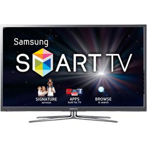 Samsung PN60E7000FFXZA