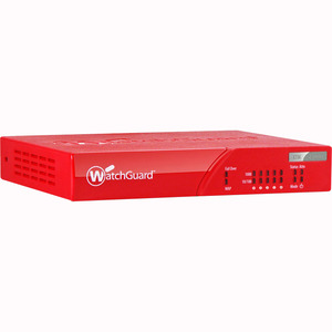 watchguard xtm 5 series manual