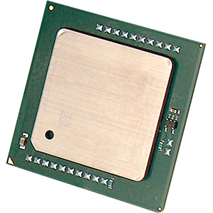 Hewlett Packard HP Xeon E5-2620 2 GHz Processor Upgrade - Socket R LGA-2011 - Hewlett Packard - 660598-B21 at Sears.com