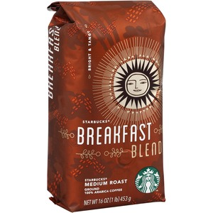 Starbucks Coffee Ground SBK11018185