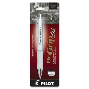 Dr. Grip Mechanical Pencil PIL36174