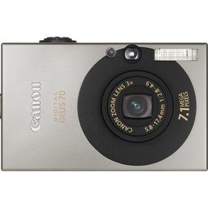 Canon, Inc 1863B001AA