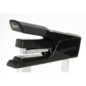 Stanley-Bostitch EZ Squeeze Stapler BOSB9040