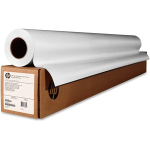 Hp Semi Gloss Paper