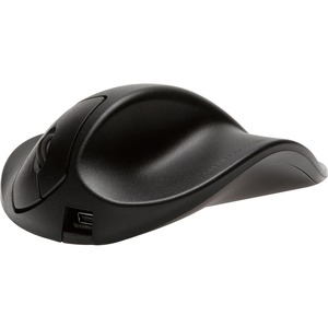 Hippus HandShoe Mouse, Right-Handed Model, Large Size, Wired, with BlueRay Track