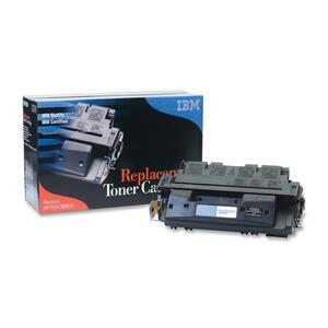 IBM Replacement Toner Cartridge IBM75P5159