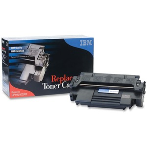 IBM Replacement Toner Cartridge for HP 92298X IBM75P5161