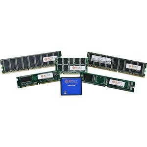 MEM-CF-4GB-ENA