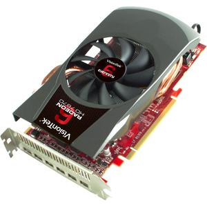Visiontek Radeon 7870 6M 2GB GDDR5 GPU