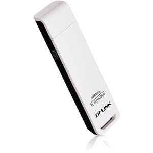 Tp-Link TL-WDN3200 IEEE 802.11n USB - Wi-Fi Adapter - TP-LINK - TL-WDN3200 at Sears.com