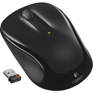 Logitech Wireless Mouse M325 LOG910002974