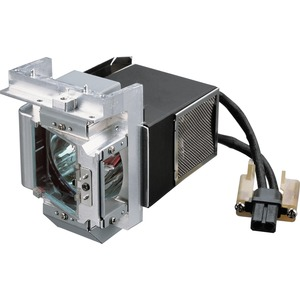 BenQ Replacement Lamp for W710ST