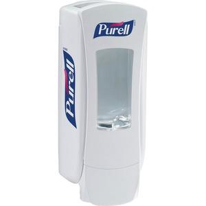 ADX-12 High-capacity White Dispenser