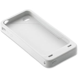 Energizer Charging Case for iPhone - Made for iPhone 4S and iPhone 4 EVEPPIP4SW