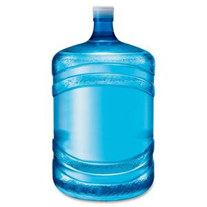 Nestle Regional Spring Water 5 Gallon NLE50356