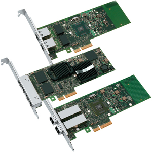 Dual Gigabit Ethernet on Buy Cisco Dual Port Gigabit Ethernet Card   Wave Inln 2cg  In Canada