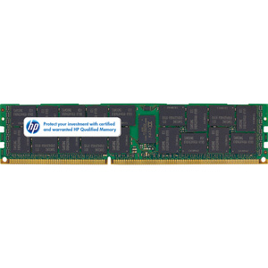 HPE 16GB 2Rx4 PC3L-10600R-9 Kit/S-Buy