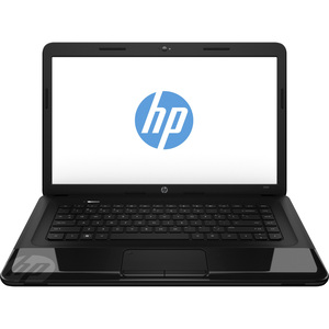 HP 2000-2A20CA E2-1800 1.7G 15.6in 4GB 500GB DVDRW HD7340 WL HDMI W7HP 64BIT Notebook