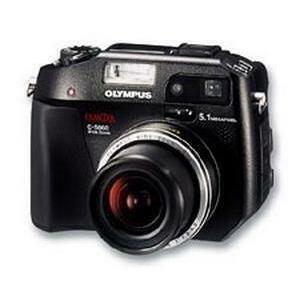 Olympus Corporation 225420